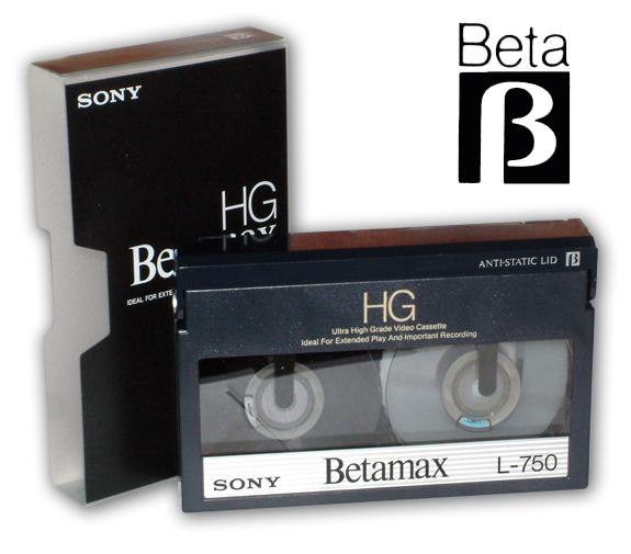 Episode 9 – Keith's Betamax Porn