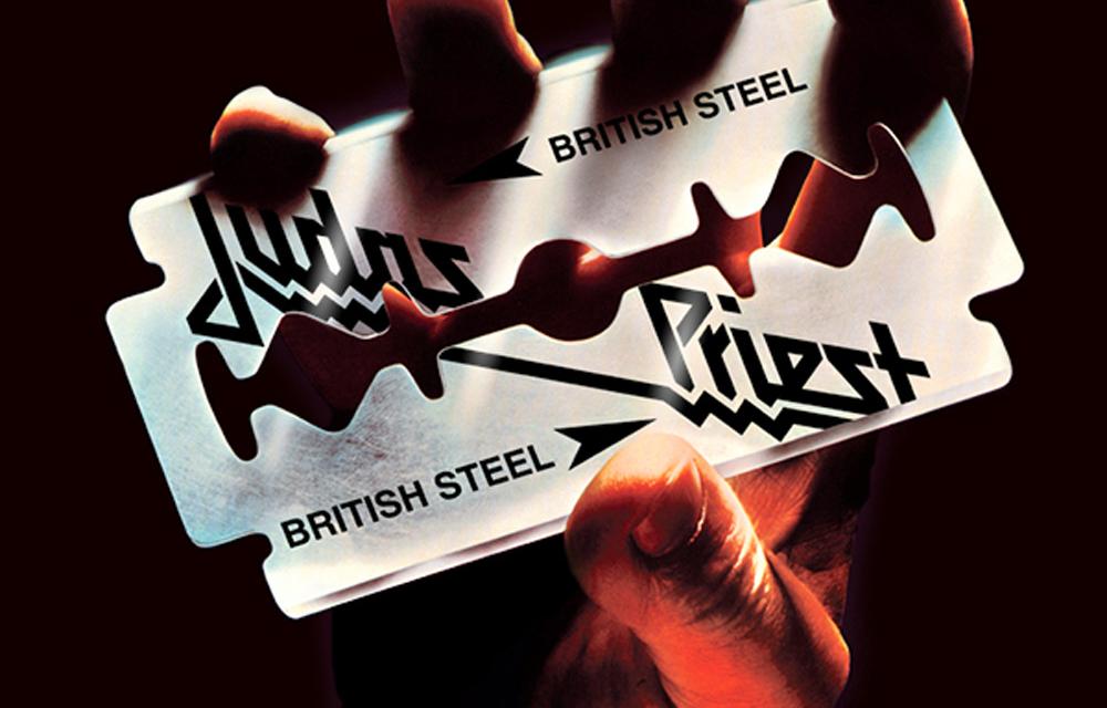 1980 – Episode 5 – British Steel