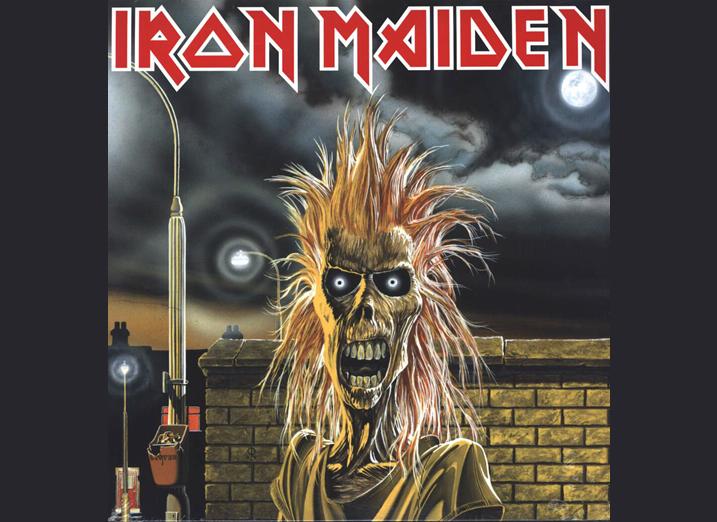 1980 – Episode 6 – Iron Maiden